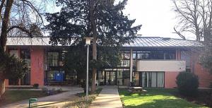 """Foyer d'Hébergement """"La Maison Carnot"""" situé à Rambouillet"""